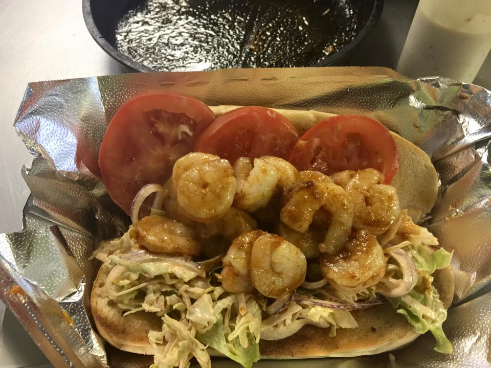 shrimppoboy2