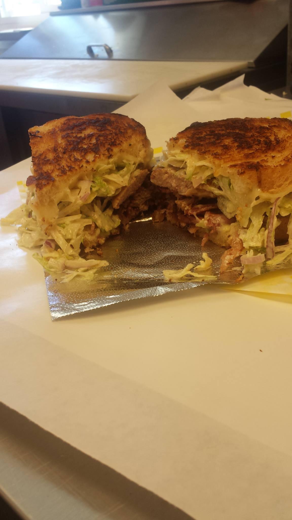 spicyporkchopsandwich