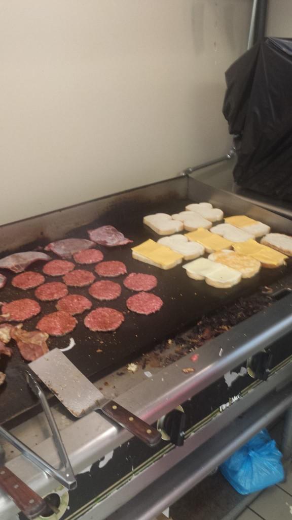 CheeseburgerThrusday